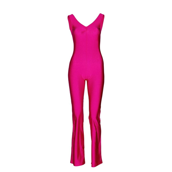 Mamma Mia - Pink Theme costume for hire